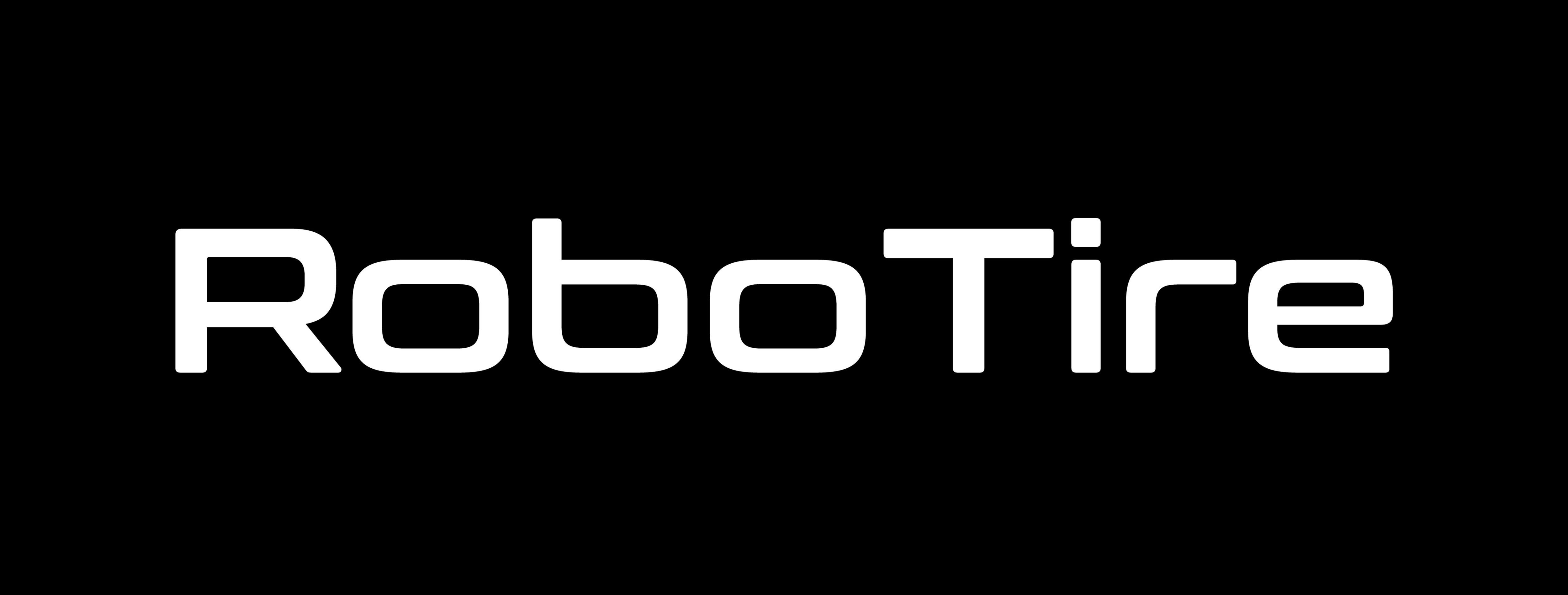 detroit-startup-funding-robotire
