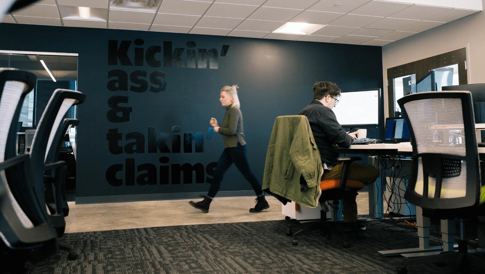 top-columbus-startups-root
