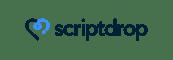 scriptdrop logo