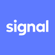 signal advisors-2