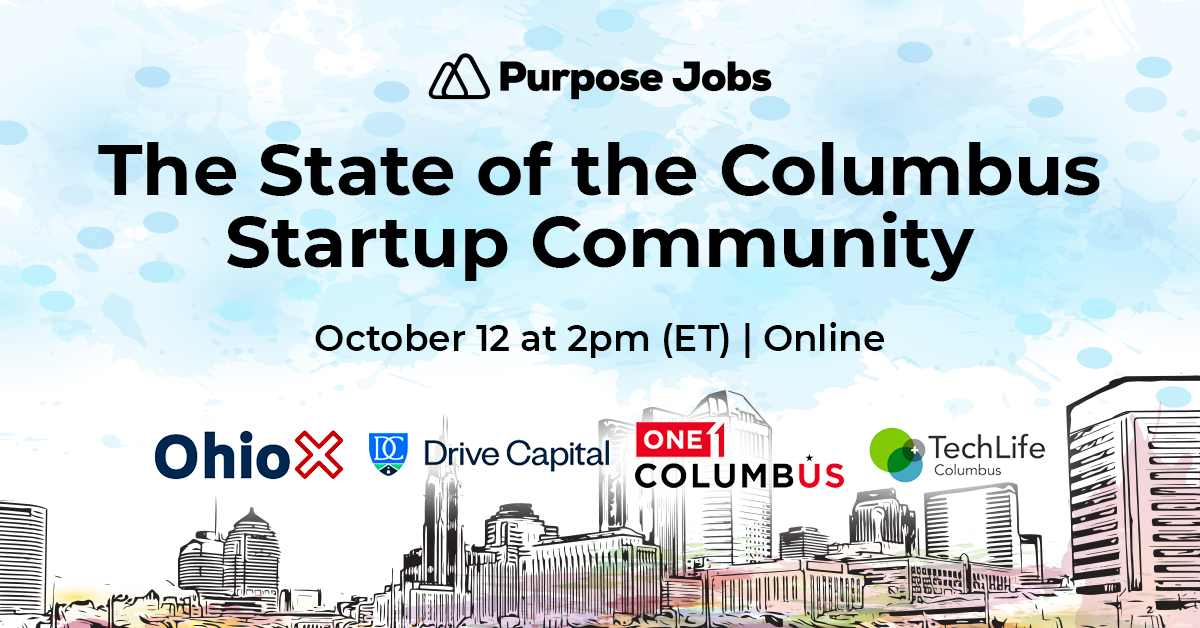 midwest-tech-events-columbus-startup-community