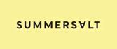 summersalt logo 2