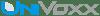 univoxx_logo