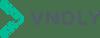 vndly logo