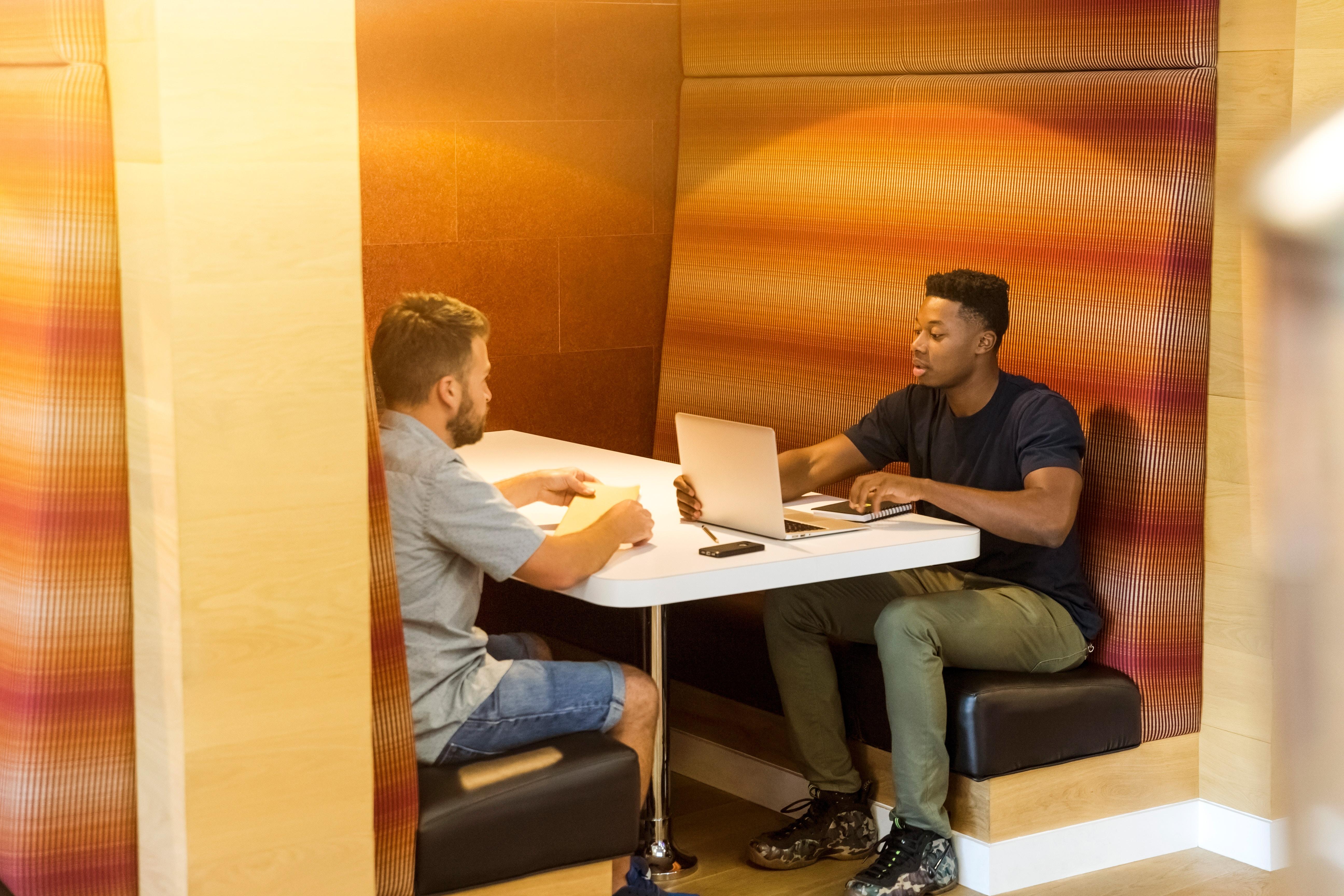 Detroit Startup News Recap: August 2019