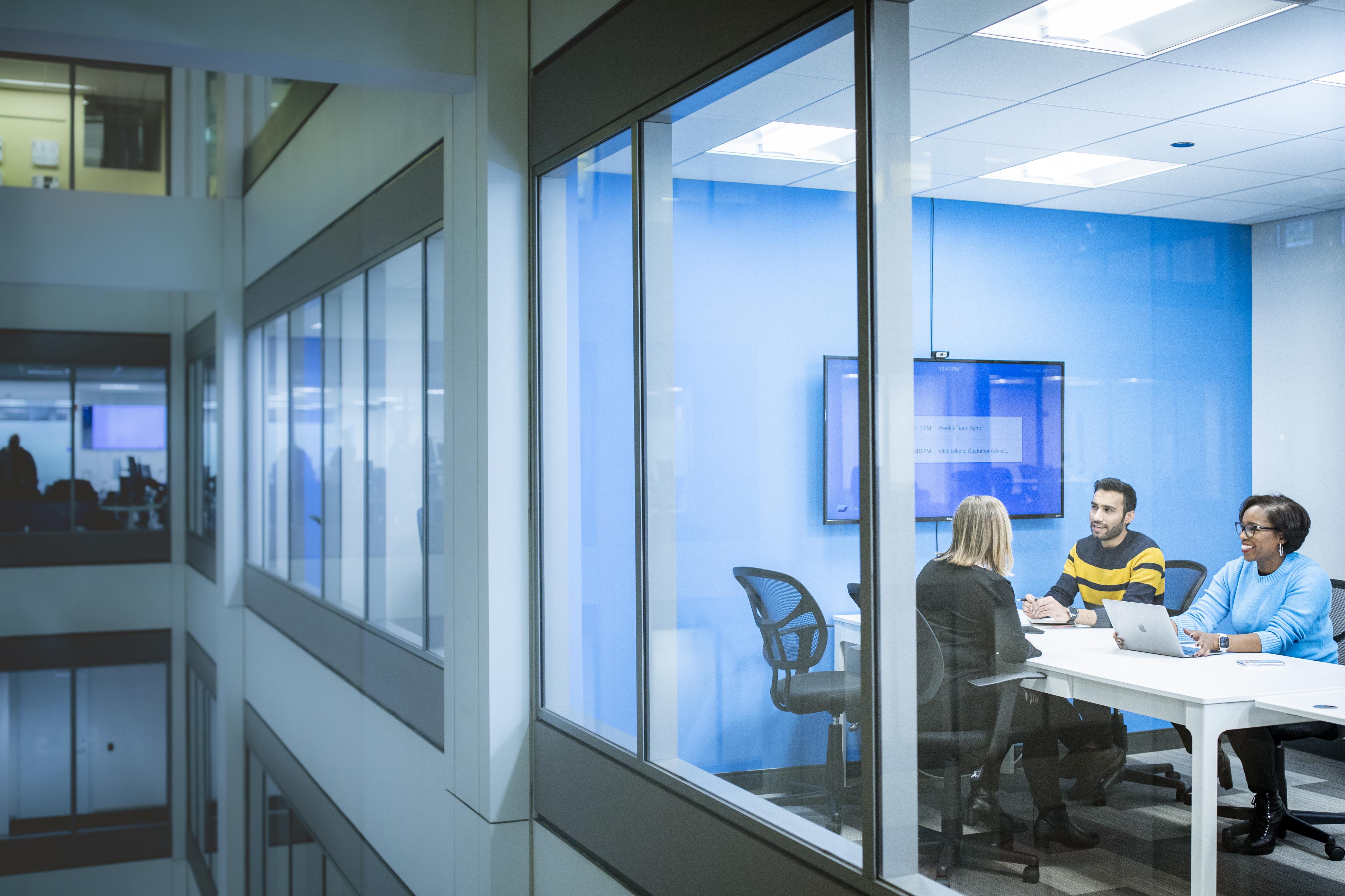 10 Insurtech Companies Driving the Midwest Insurtech Boom