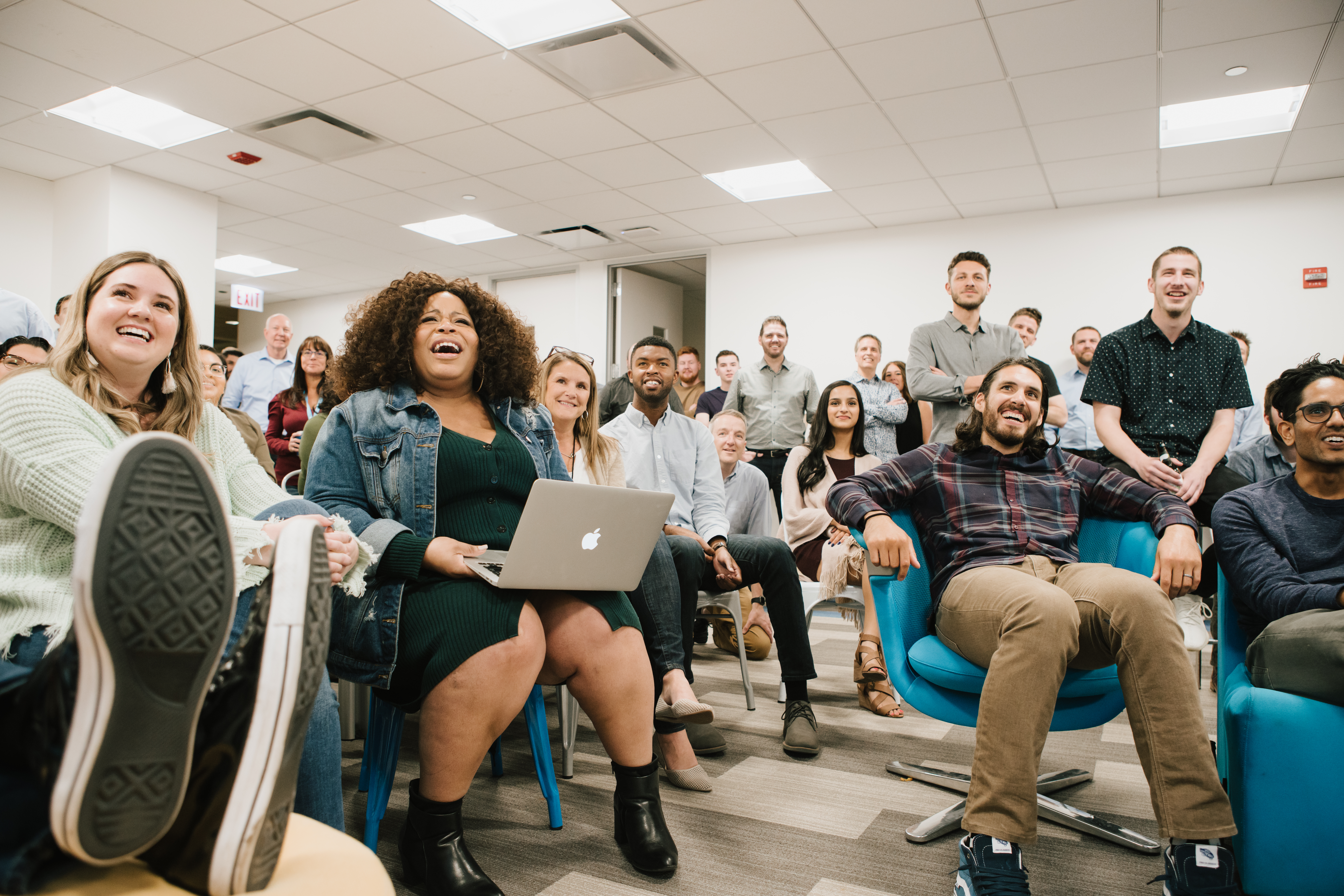 Meet Clearcover, a growing insurtech startup hiring in Detroit