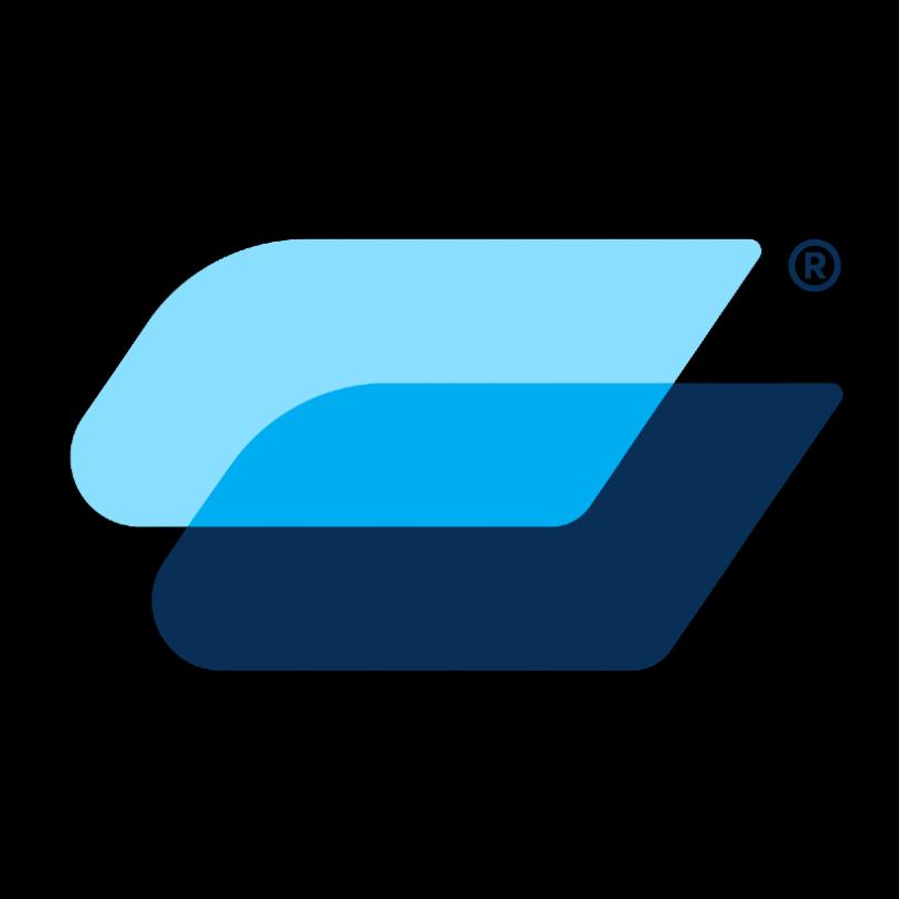 Clearcover_Logomark-Blue-Reg-LRG-1