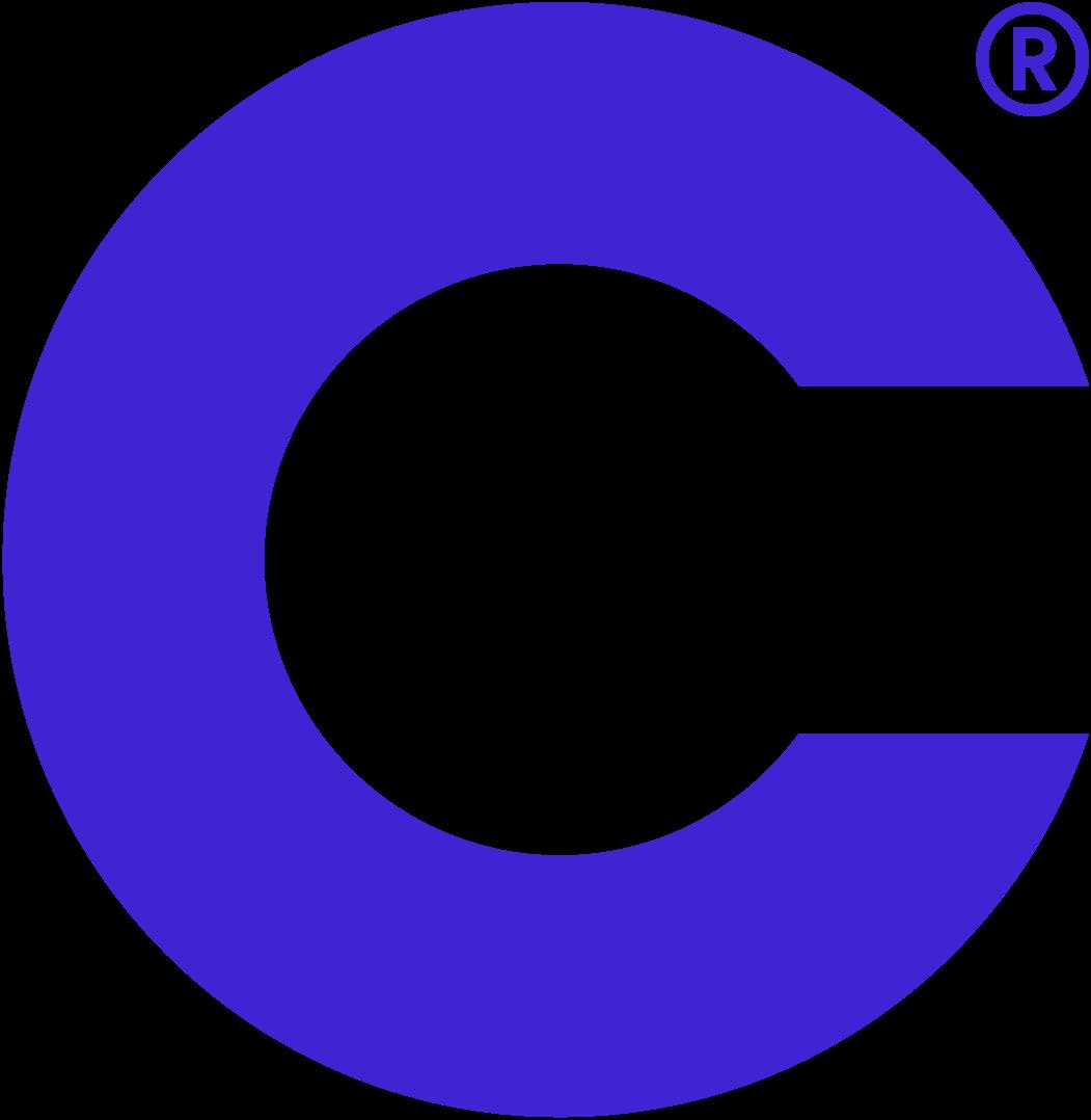 Clearcover_Monogram_RGB_Cobalt (1)