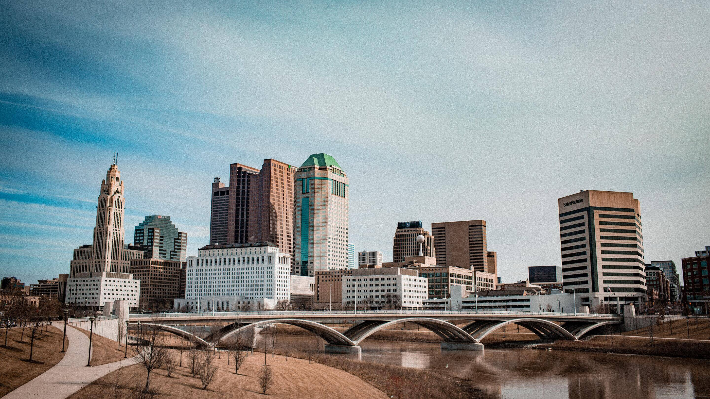 The Rise and Future of the Columbus Startup Ecosystem