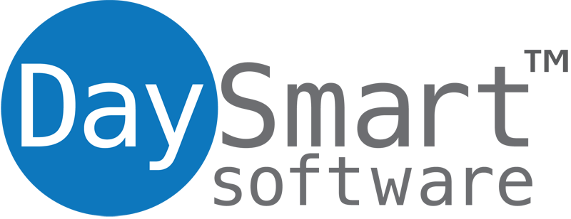DaySmart Logo - 800 Pixels