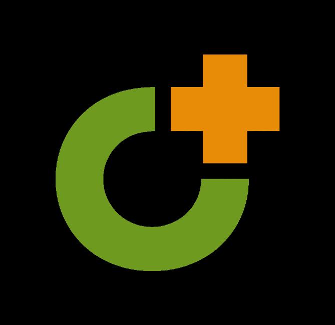 DocNetwork-Logo-Color-center