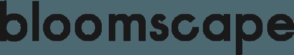 logo-bloomscape