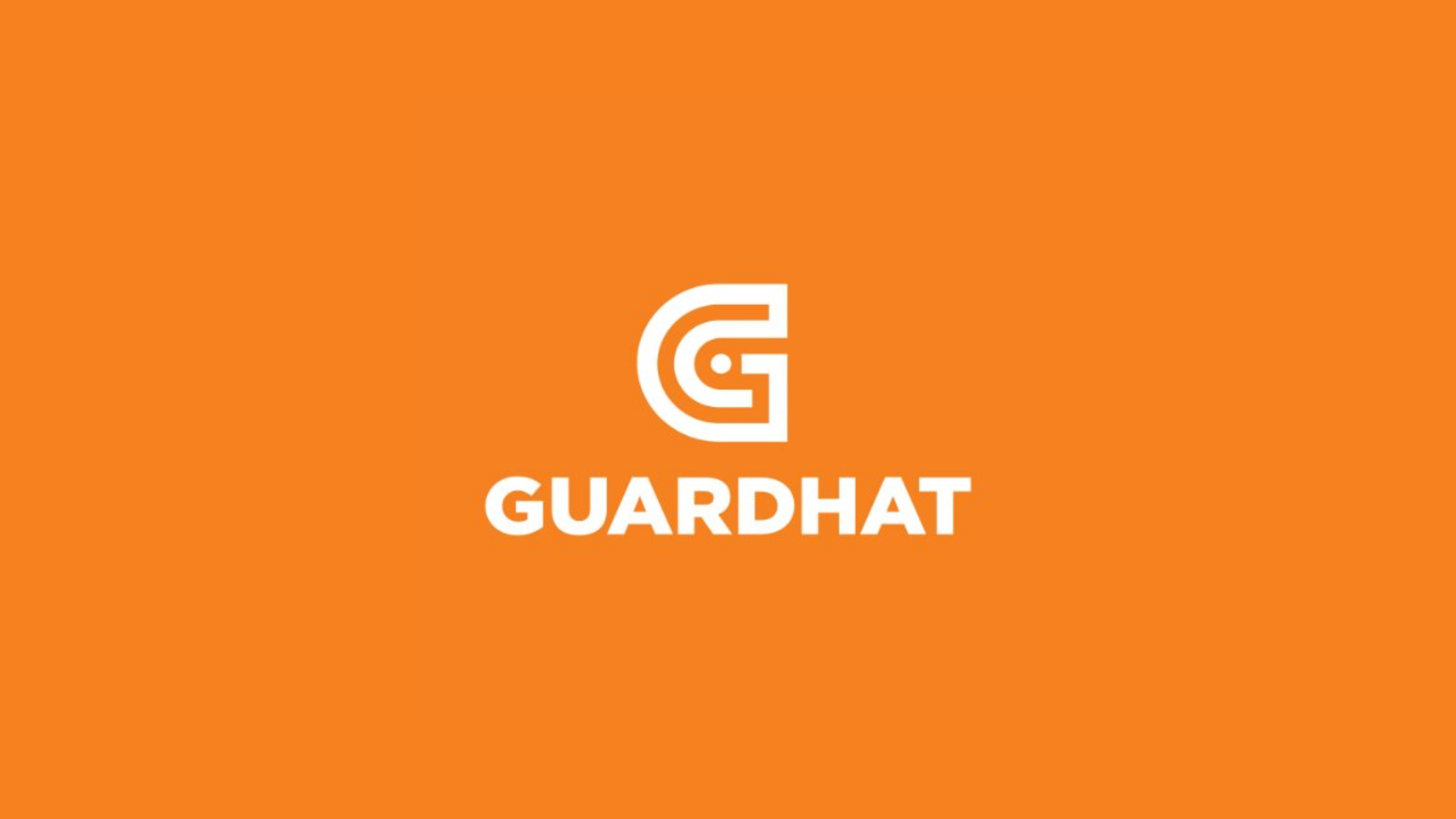Detroit startup Guardhat raises Series B, brings funding over $40 MM