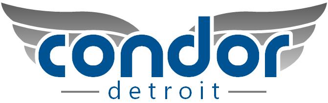 Condor Detroit
