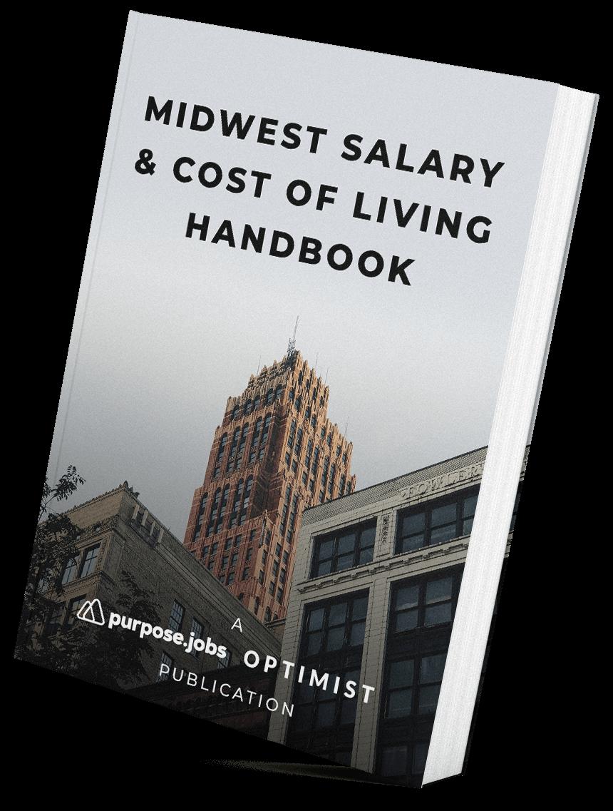 book-midwest-salary-handbook-v2