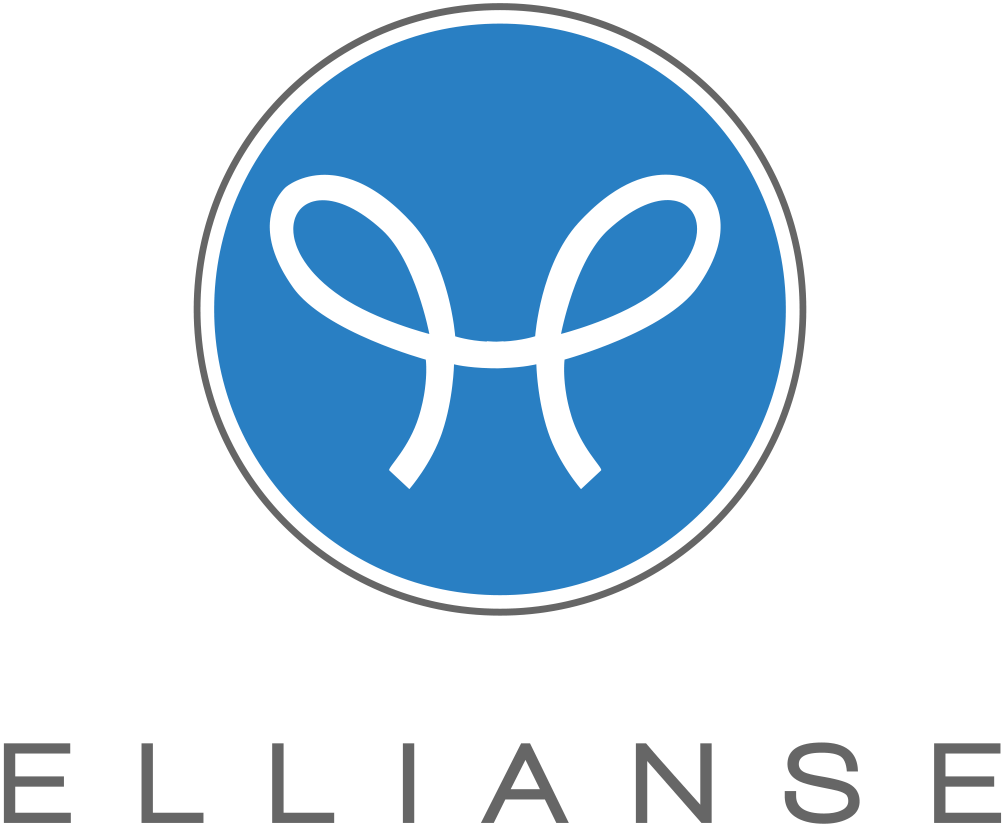 ellianse-logo
