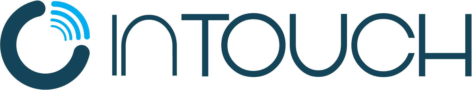 intouch-logo