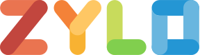 zylo-logo