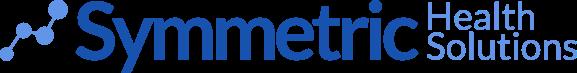 symmetric-logo