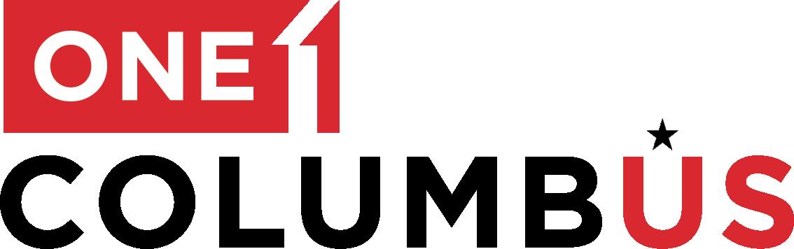 OneColumbus_Logo