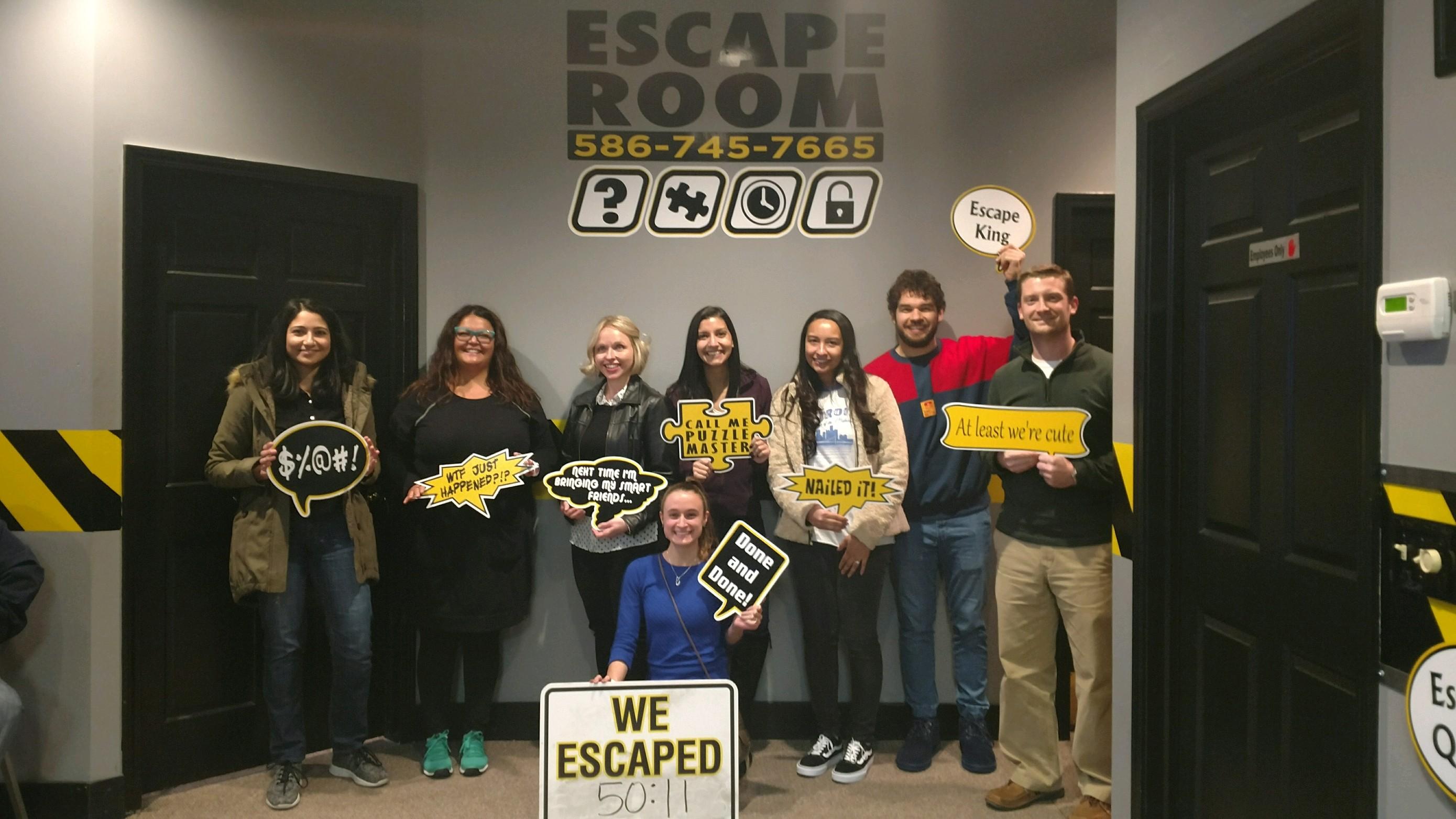 Qodex_Escape_1