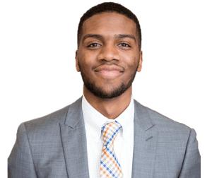 Dan Ngoyi – Quicken Loans