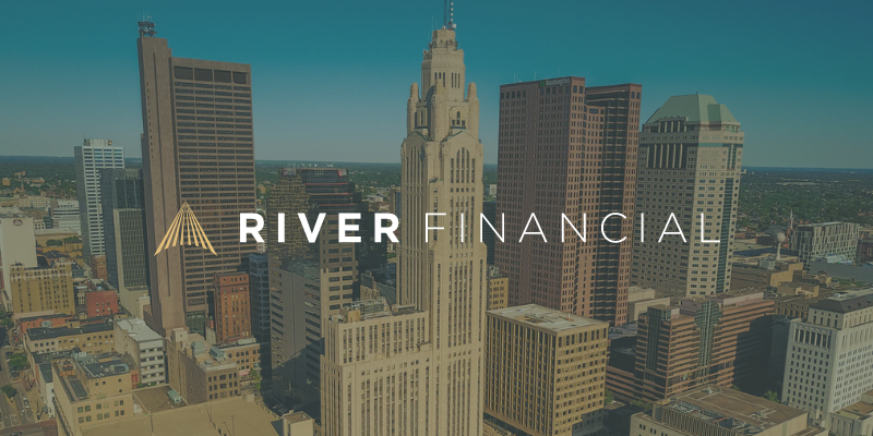 Bitcoin Company River Financial Picks Columbus for Global Operations Center
