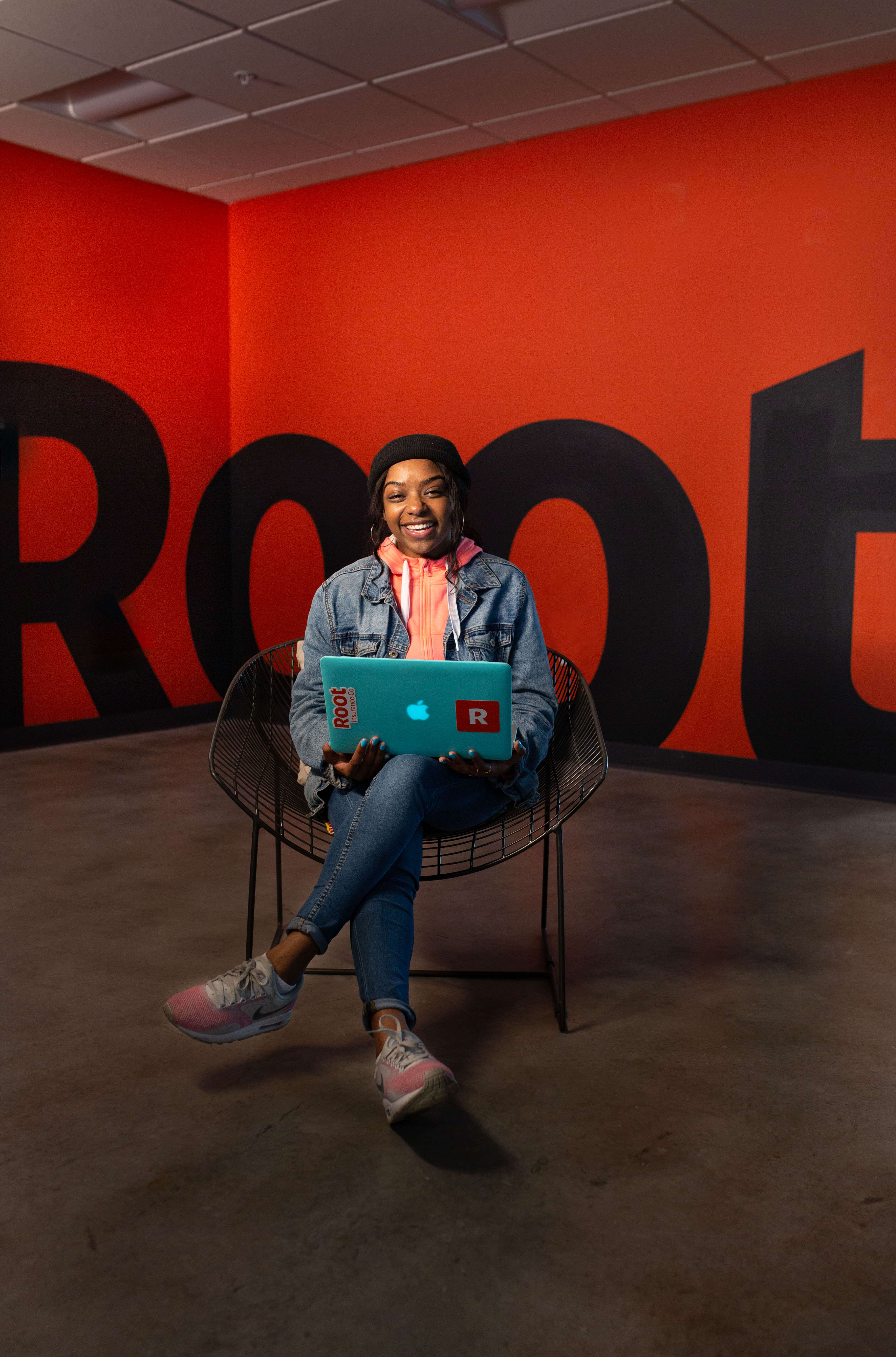 Root cover image