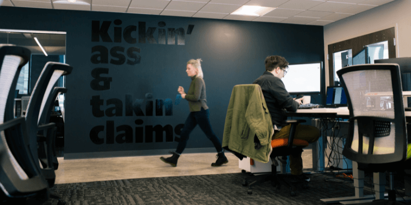 15 Midwest Startups & Tech Companies Hiring for Product Roles