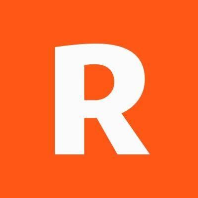 Root logo