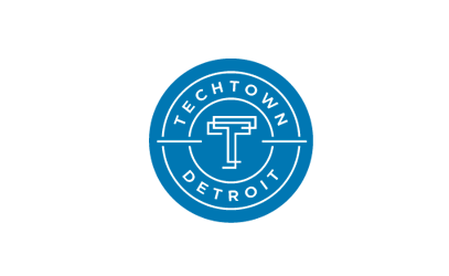 TechTown Detroit Launches Stabilization Fund For Small Businesses