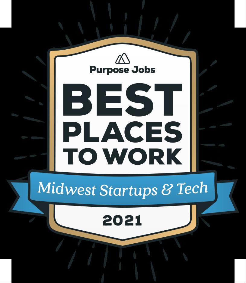 best-companies-2021-v2