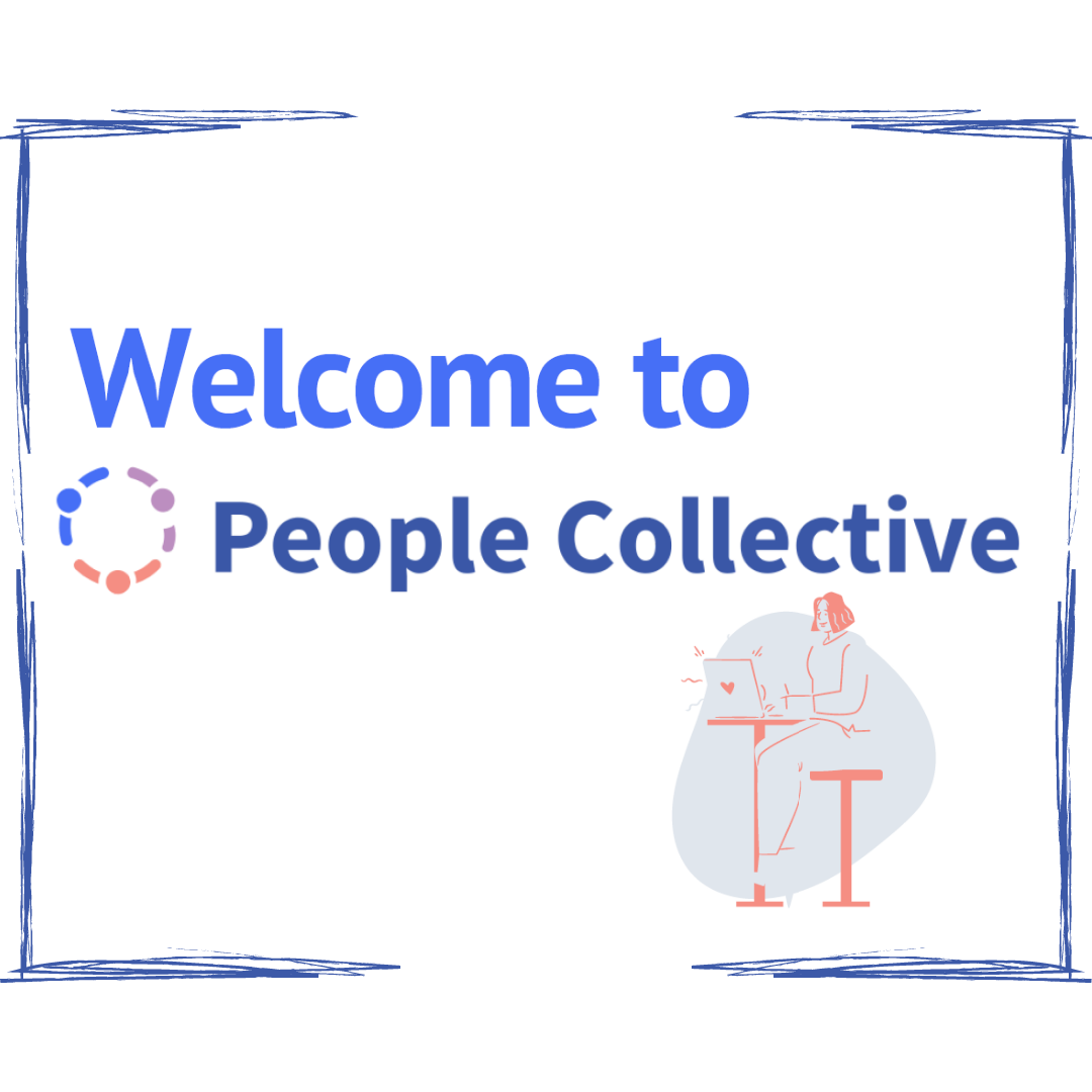 People Collective helps HR community navigate the new normal of work