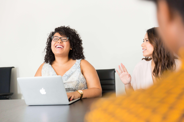 Optimizing strengths for better work performance & work-life fulfillment