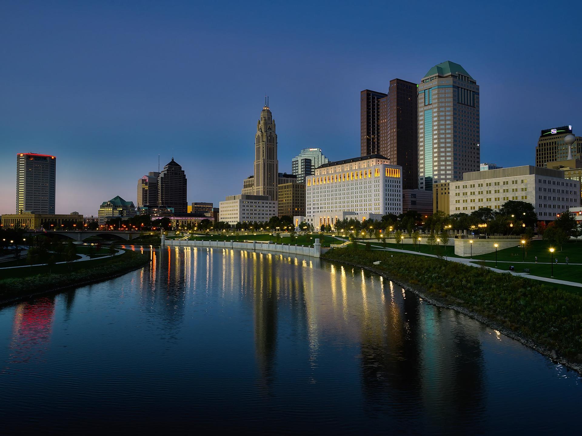 Top Columbus Startups Hiring Now