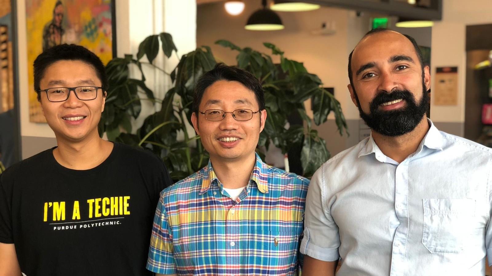 Detroit startup DeepHow raises $9M pre-Series A funding