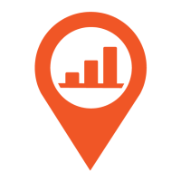 dynamo metrics logo