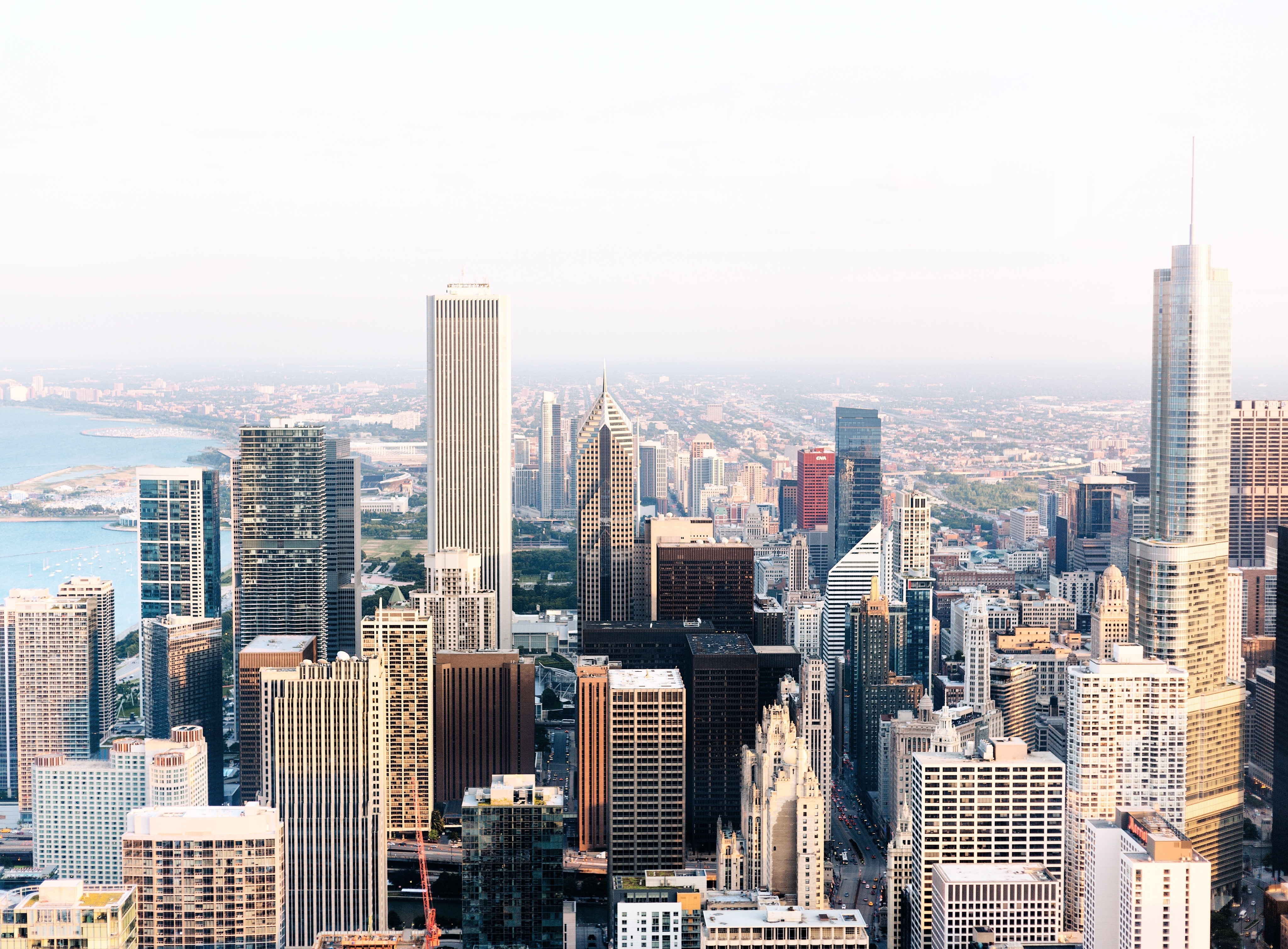 Top 6 Venture Capital Investors in the Midwest