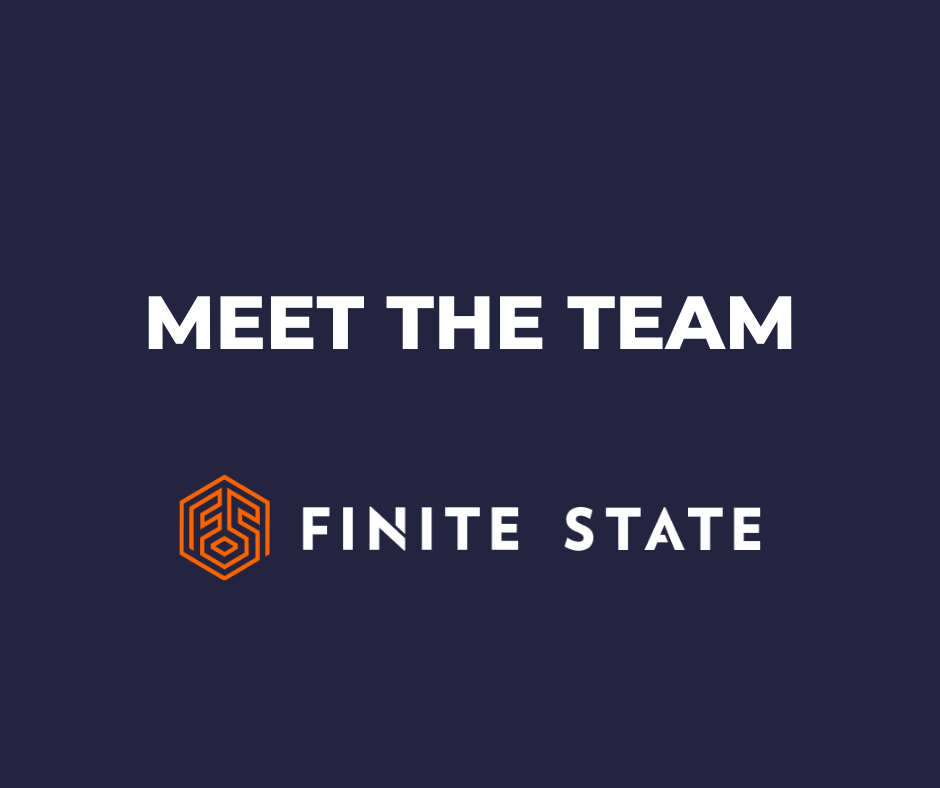 Now Hiring: Finite State, a Leader in Supply Chain Security