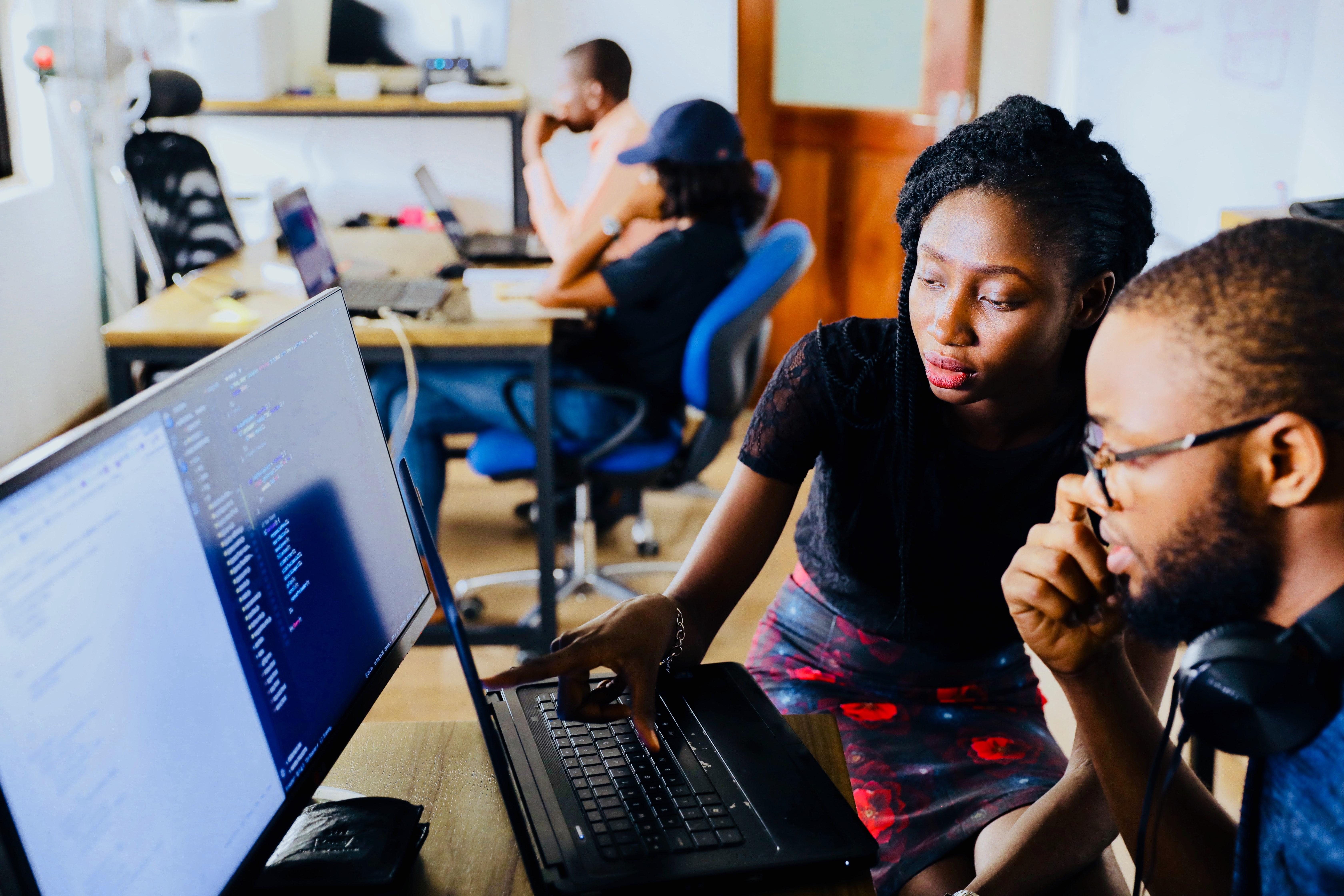 Apple & MSU launch first U.S. Developer Academy to empower Detroiters