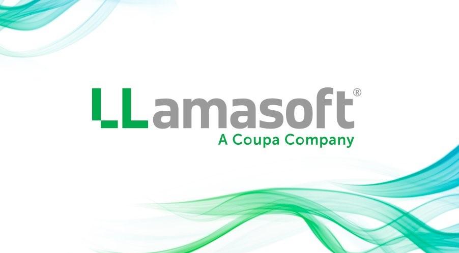 Ann Arbor tech company Llamasoft gets acquired for $1.5 billion