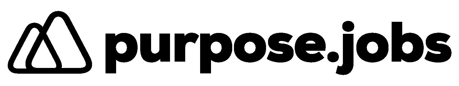 logo-purpose.jobs-black@2x