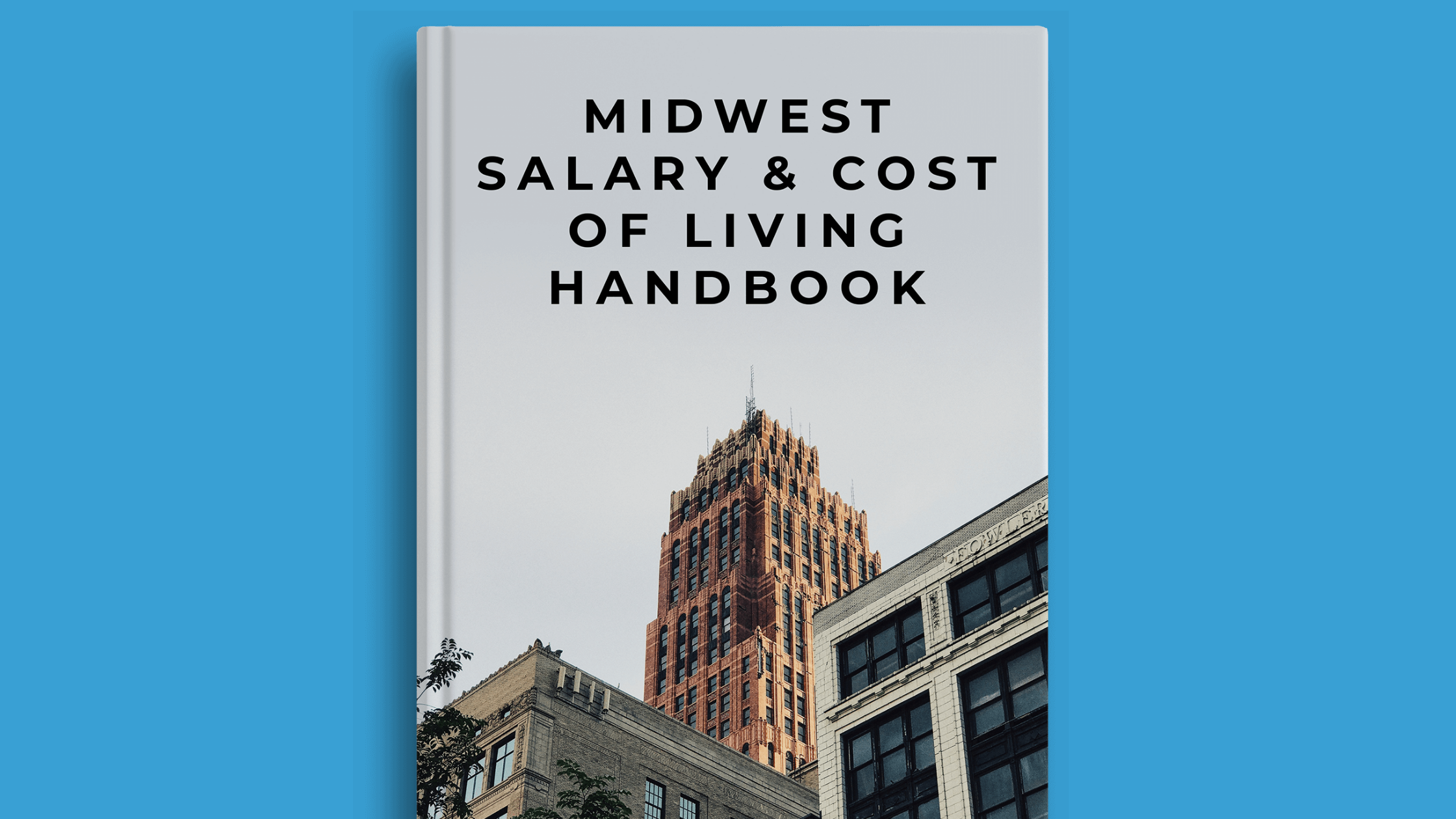 Low cost, high reward: new report shows Midwest tech jobs pay off