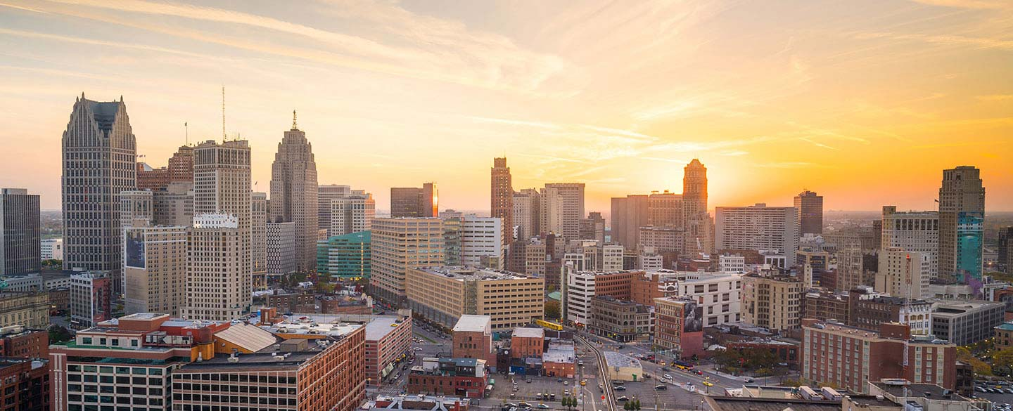 Hiring for Tech Jobs has Increased More than 100% in These Midwestern Cities