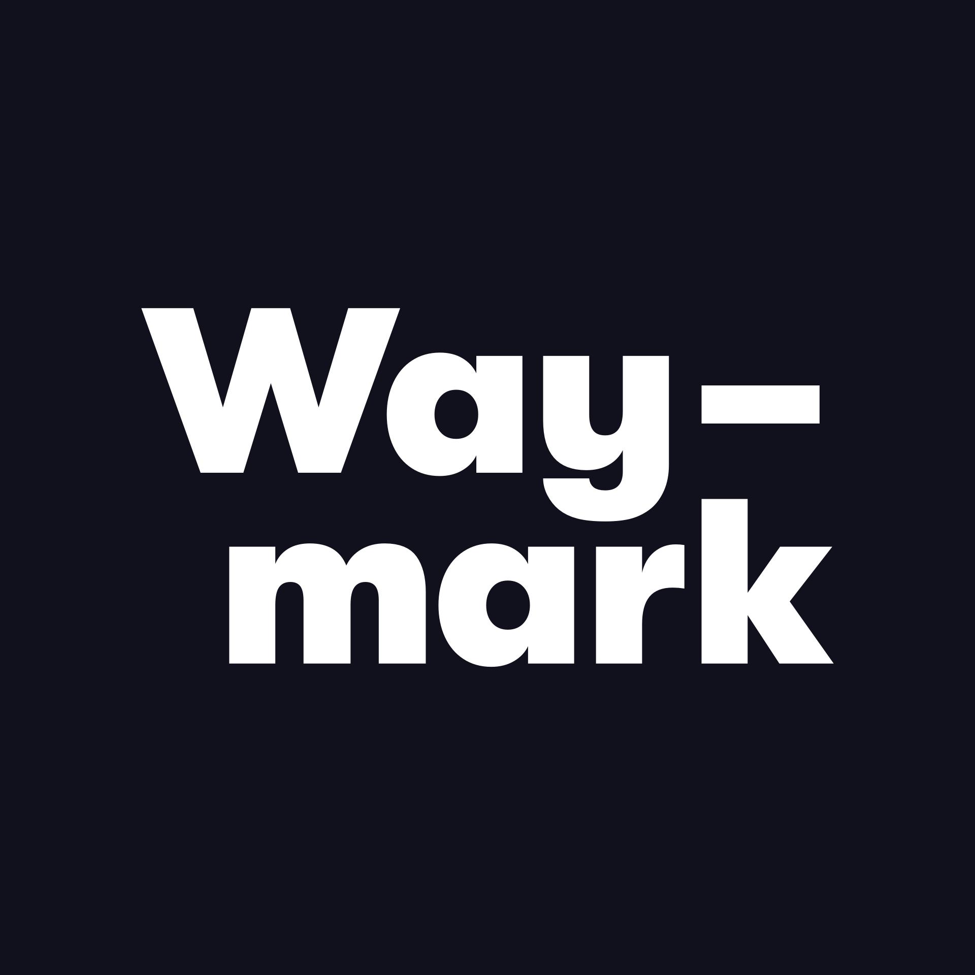 way-mark (1)
