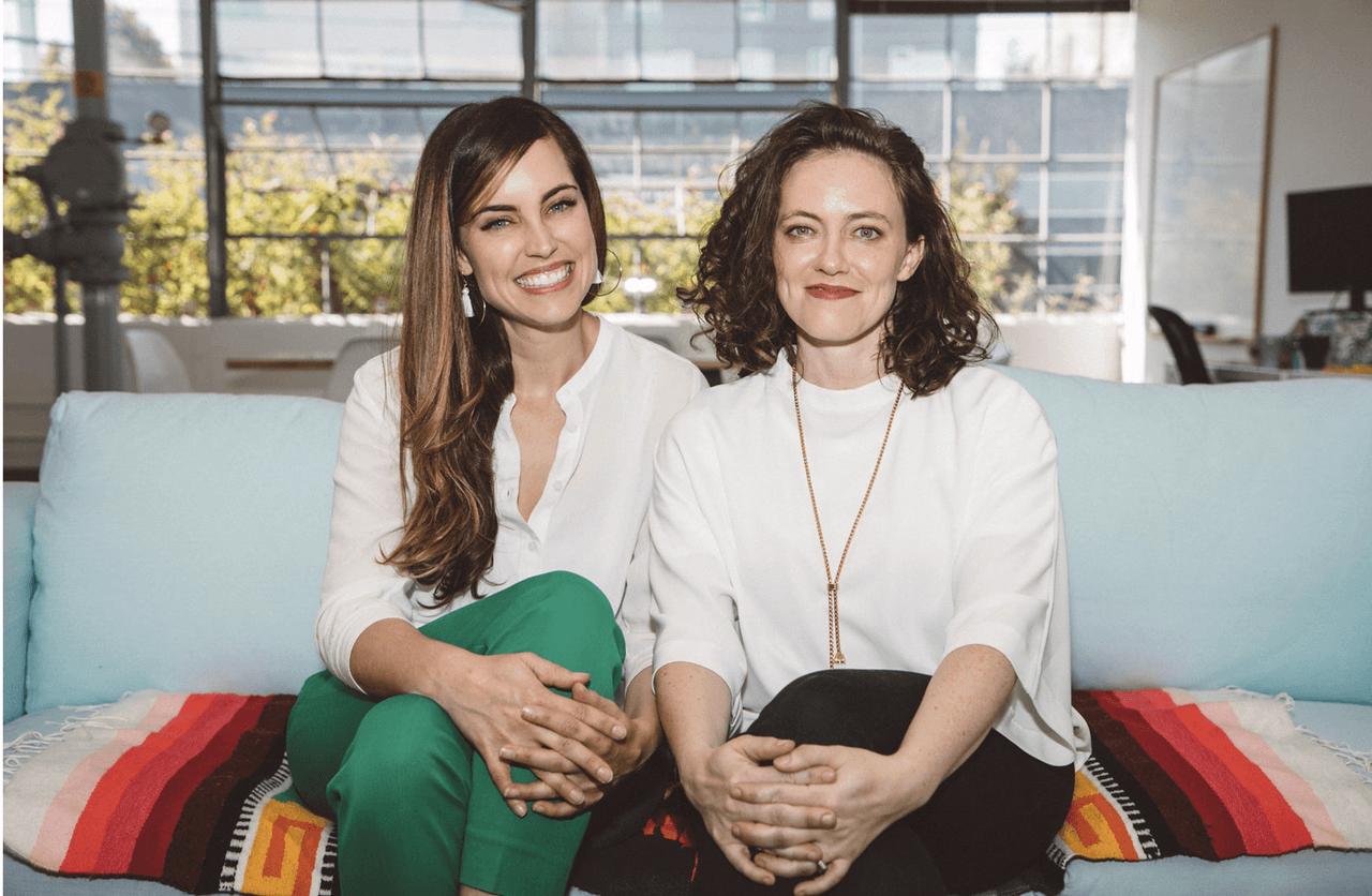 workit-health-cofounders